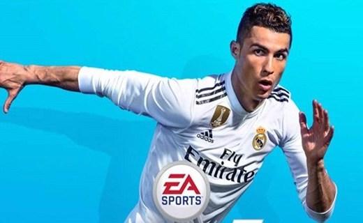 """""""世界杯""""上的中国面孔:《FIFA 19》将出现中超人物。"""