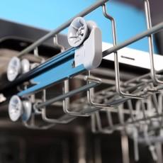 解放雙手,你值得擁有——米家互聯網洗碗機評測