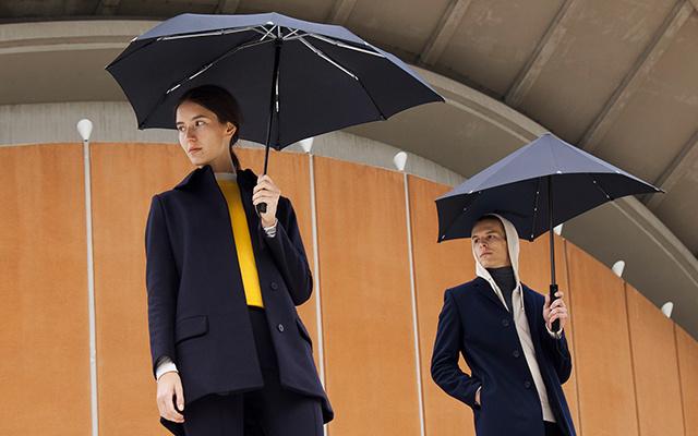 Senz雨伞 Automatic系列