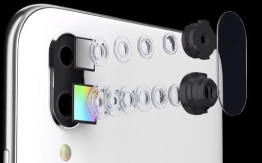 魅族发布开年新品Note 9,全机定制+现货开售