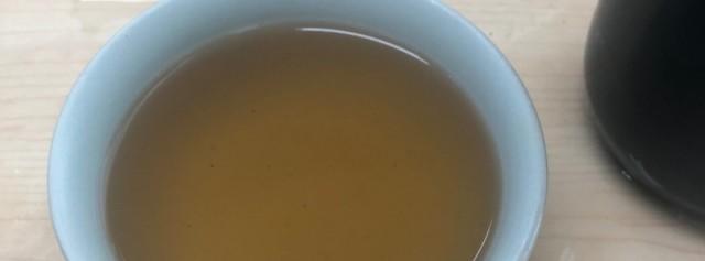 泡茶真的可以智能吗——茶密T-Nova智能泡饮杯manbetx万博体育平台
