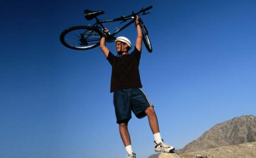 土撥鼠速干T恤:吸濕排汗又防紫外線,戶外運動必備