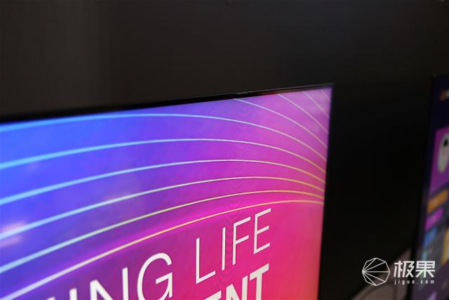 TCL2019春季发布会新品图赏:5款电视个个都有来头,还有少女最爱神器?