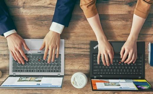 ThinkPad X1系列,硬件升级,并带来全新配色