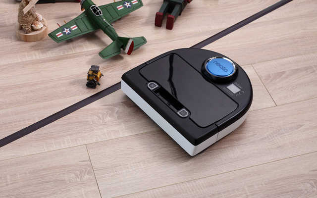 Neato 扫地机器人 BV-D8500