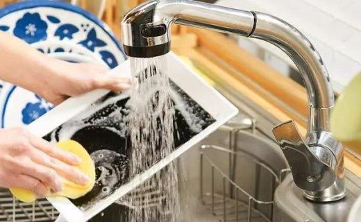 智能餐盤正眾籌!可水洗支持無線充電,就是價格扎心...