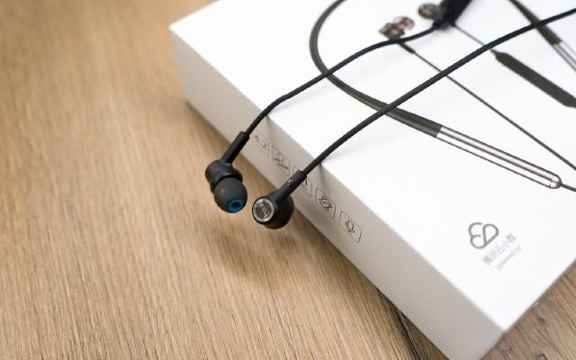 好看又好听,苏宁极物小Biu智能耳机给你更好的音质体验