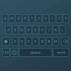 别只用默认键盘,这 4 款「神级」键盘扩展了解一下?