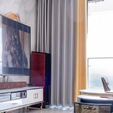客廳電視機的最佳伴侶:惠威Swans M200-Bar回音壁