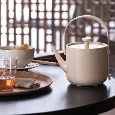 茶素材 汀壶 电水壶