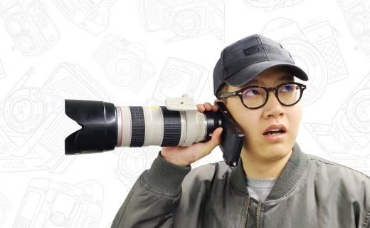 """這是個手機?!華強北奇葩神機""""吊打華為"""",但操作笑到讓人噴飯..."""