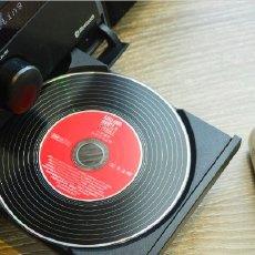 浑厚低音,简约设计:雅马哈桌面音箱评测