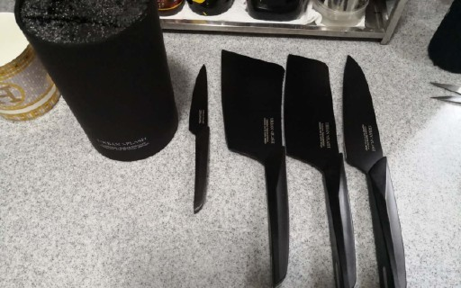 家庭厨房好刀具,好用不贵!