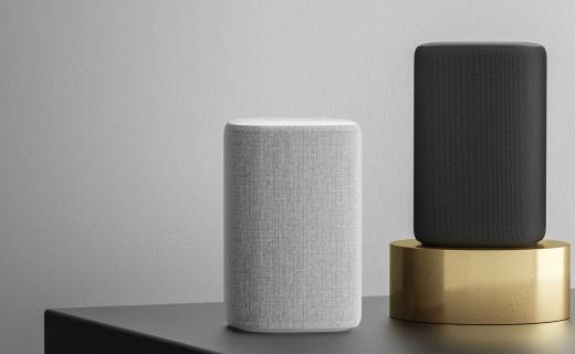 小米發布三款新品:米家臺燈Pro、小米藍牙耳機Air和小愛音箱HD