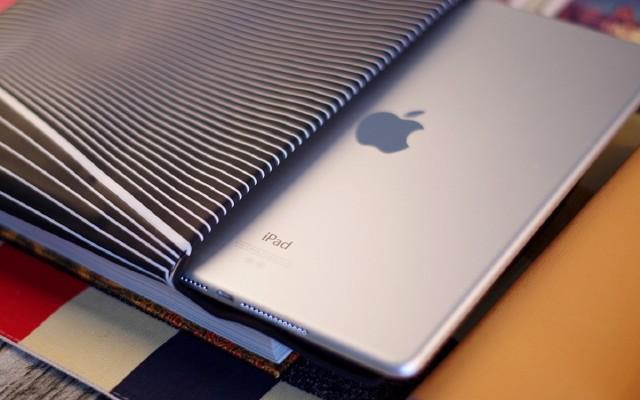 讓你的iPad不做視野囚徒,新秀麗內膽包值得嘗鮮