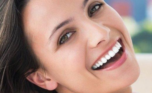 洁碧水牙线套装:新脉冲调制技术,2周改善牙龈健康