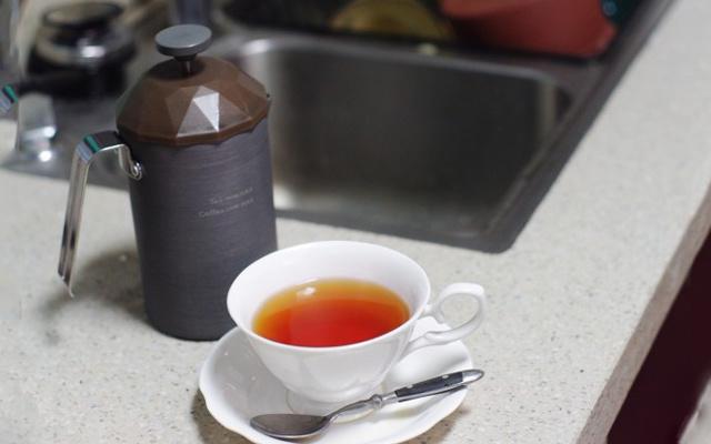 户外很艰苦?我却用它在户外做地道法式咖啡 — 爱路客随心法?#36141;?寻唐水壶套装体验 | 视频