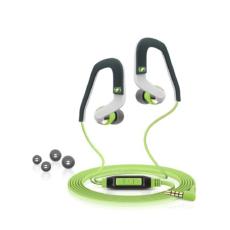 森海塞尔(Sennheiser) 入耳耳挂式 运动耳机