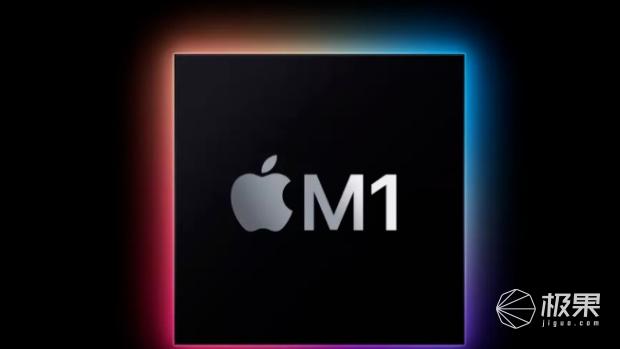 苹果siliconMac布局:14和16英寸的MacBookPro、24英寸iMac和MacPro