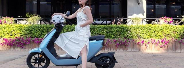 「體驗」環球旅行博主夏日騎行,帶你開啟輕奢精致慢生活!