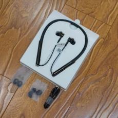 不输千元降噪耳机的新选择 | 小米降噪项圈蓝牙耳机