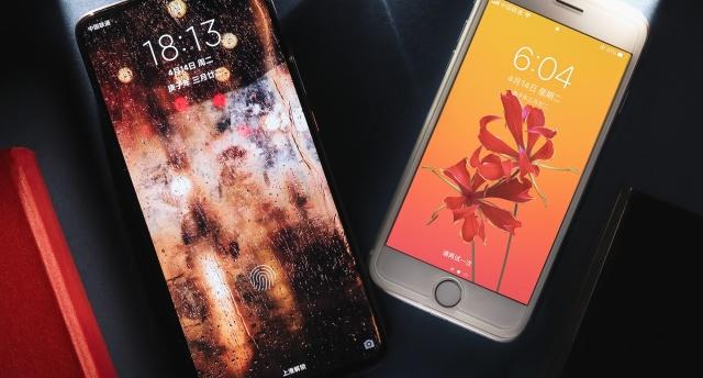 便宜到極致!超低價iPhone新機襲來安卓心惶惶,3000元買誰最值?