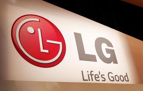 "LG G8""黑科技""曝光:手机屏幕可以外接,预计下月将亮相"
