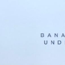 BANANAUNDER蕉下 胶囊伞试用报告