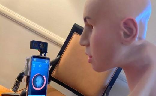新型3D人臉識別即將問世!比Face ID更安全,首發高通驍龍平臺