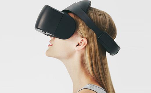 Hypereal VR Pano體感設備:杜絕卡頓不眩暈,畫面細節更豐富