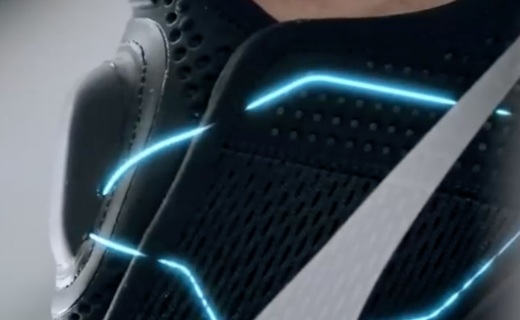 又一双自绑带鞋?Puma Fi悄然开启测试计划,2020正式上架!