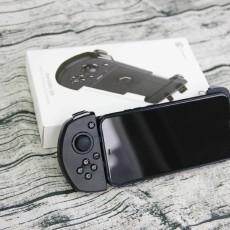 能随身携带的手游利器 | GameSir G6游戏手柄开箱测评