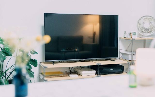 「体验」投你所好 | 智能时代,这款AI电视想要听你所想