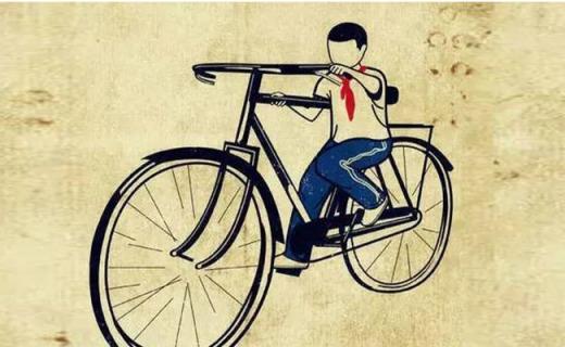 蝴蝶翅膀也能做成自行車,單價3500萬?性能顏值甩摩拜1000000條街