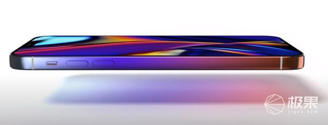 最好的一款iPhone!iPhoneSE3或今年4月发布,屏幕变大配置升级