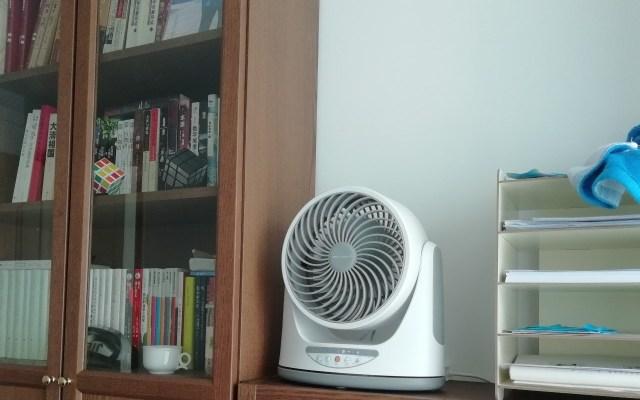 家奈空气循环扇让这个?#22902;?#22810;?#29615;?#24812;意
