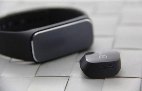 你的家庭私人医生 - 37度手环使用万博体育max下载