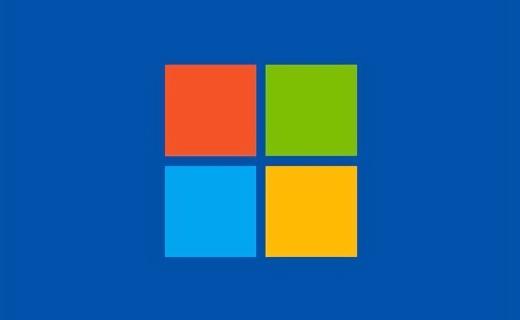 Wi-Fi失效、藍屏死機、系統崩潰!Windows 10再出Bug...
