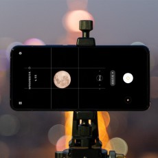 切換視角看世界:潛望式超遠攝vivo X30 Pro攝影