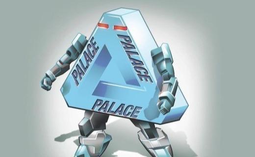 小眾定位又出新作!Palace x Reebok 三款聯名鞋發布
