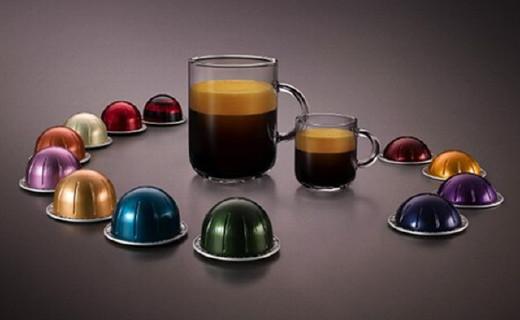 這些膠囊咖啡機,讓你一分鐘就能喝上熱咖啡