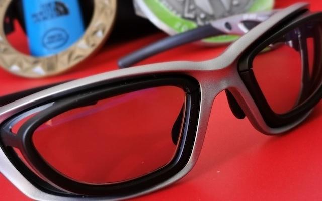黑貂,專注運動光學,提升近視運動體驗