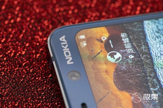 诺基亚9PureView国行版正式发布:5499元4月19日开启预售!