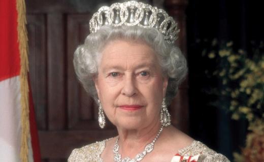 高大上的皇室御用也有爛街貨,最低兩塊五一個,你肯定用過!