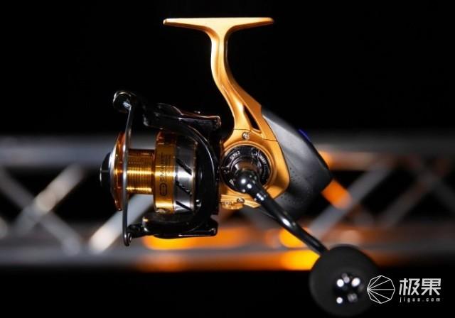 国外小哥研发新式卷线器:实时监测+鱼饵定位,这是钓鱼玩家新宠?