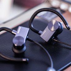万魔(1MORE)  运动蓝牙耳机