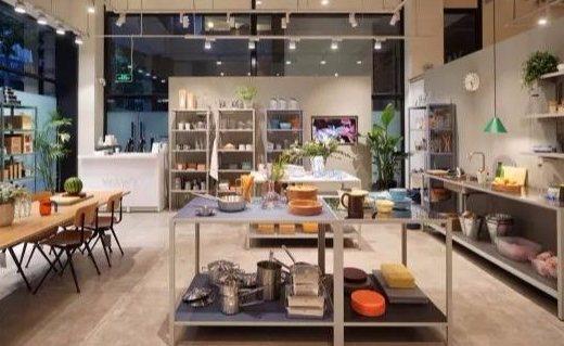 HAY厨房用品系列亮相,小设计瞬间改变家居逼格