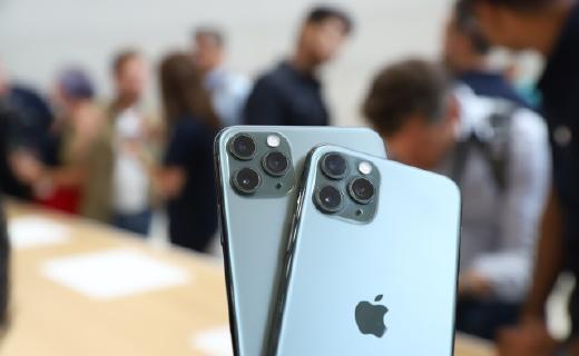 产业链称富士康已有足够工人,iPhone12系列或有机会按原计划量产