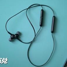 什么才算是高性價比耳機?索尼WI-XB400告訴你答案