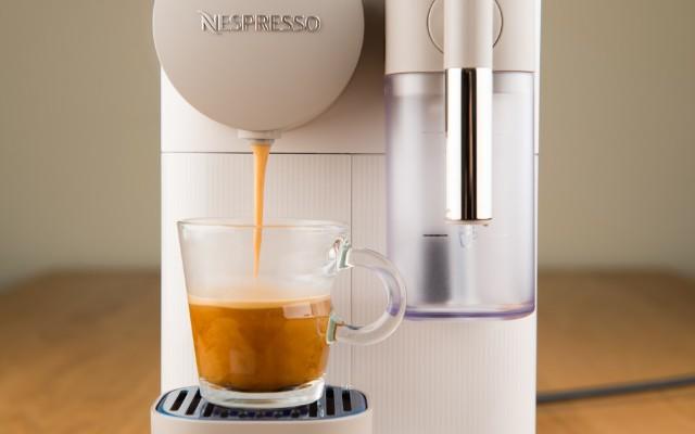 咖啡星人最爱:不喝咖啡没动力?让它来给你续命